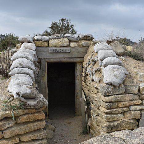 Potosí – Historia, incas y minas